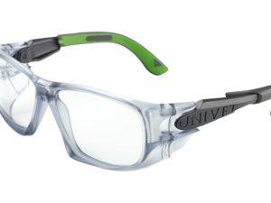 occhiale safety ne 150.159_b