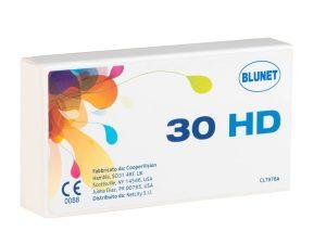 30HD-Blunet