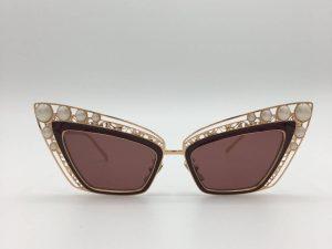 Dolce & Gabbana-133369