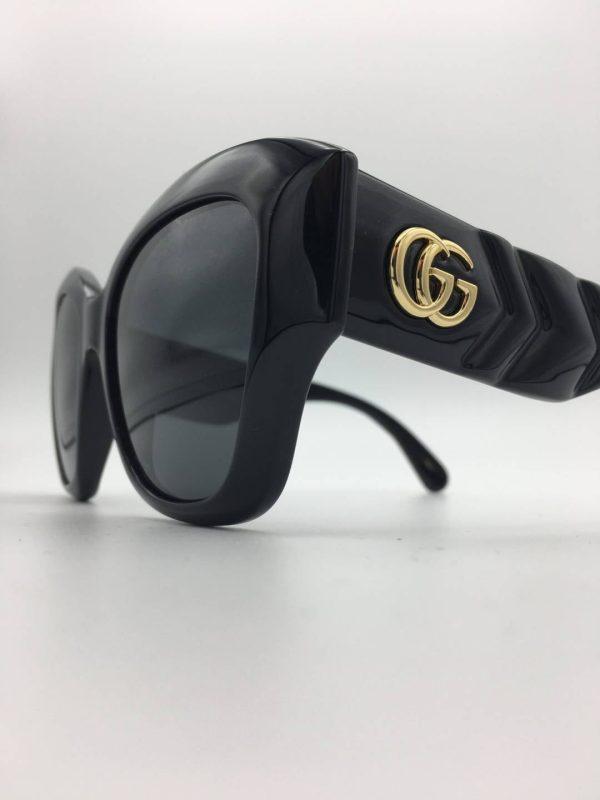 GUCCI-GG808S-nero-001