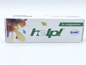 Help-astigmatism