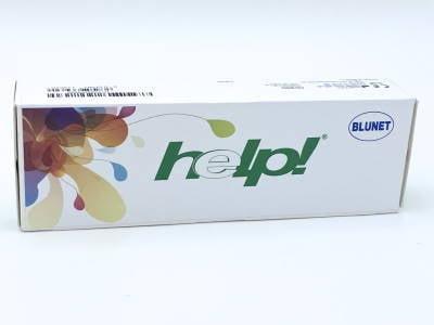 Help!-blunet
