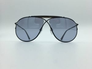 Tom Ford-ft 0489p-n6-PRIVATE COLLECTION