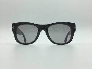 Tom Ford private collection 487 63A