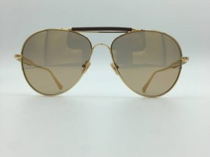 Tom Ford-private-collection-FT 704