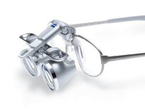 EyeMag Smart