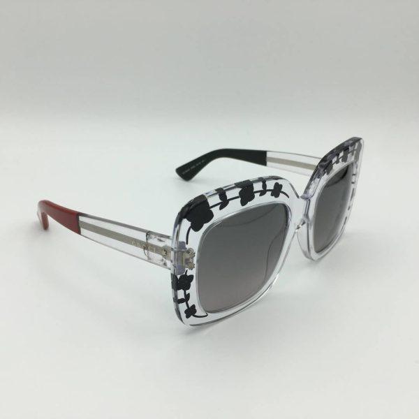 Gucci-3863-900 eu