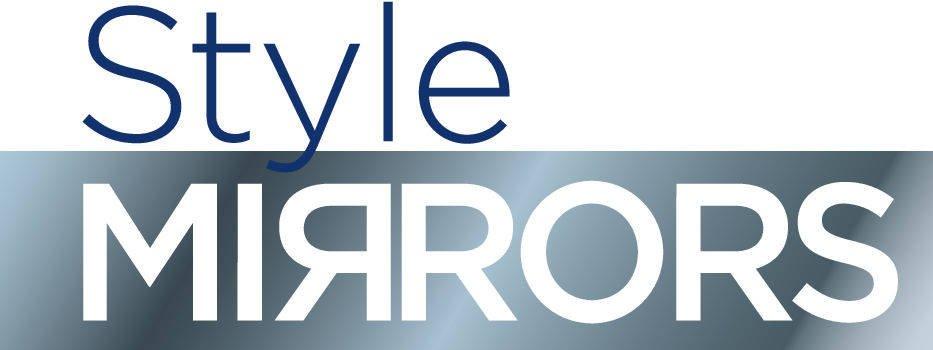 logo-style-mirrors