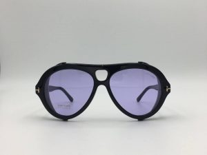 Tom Ford 882 laterale