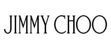 Jimmy-Choo_logo