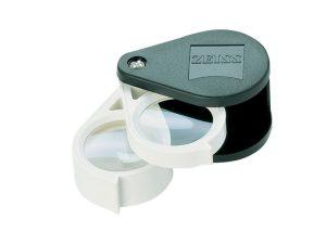 ZEISS VisuLook Pocket