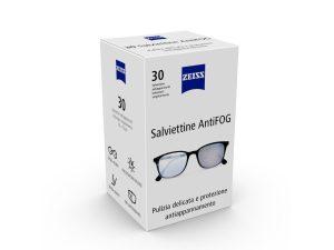 salviettine-antifog